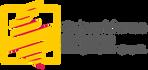 Colombianos Exitosos - Logo color.png
