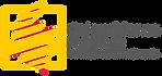 Felicidad_en_el_trabajo_Colombianos_Exitosos_Logo