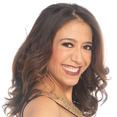 Vivian García