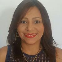 Claudia Noguera Nueva EPS.jpg