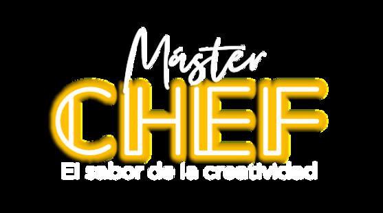 MasterChef Logo.png