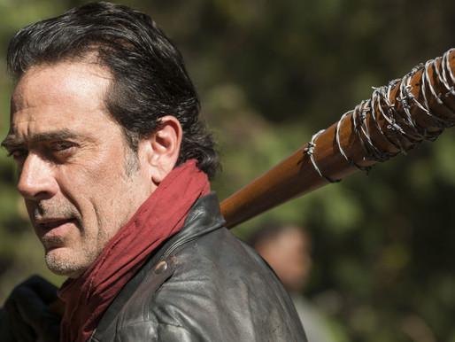 5 Lecciones de #liderazgo de The Walking Dead