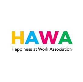 Happines World Week HAWA.png