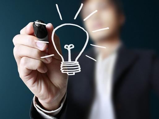 10 consejos que me cambiaron la vida como emprendedor