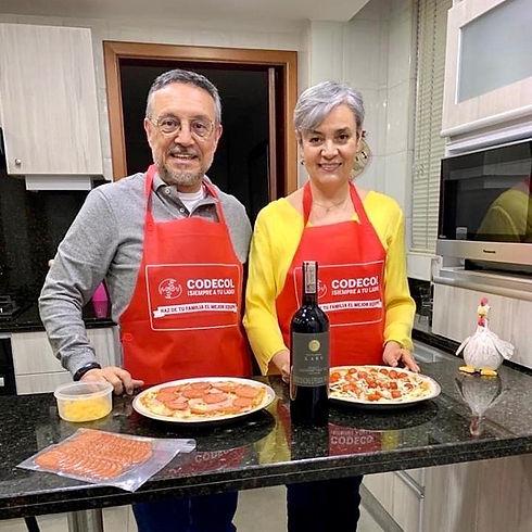 Pizza Team - Colombianos Exitosos.jpg