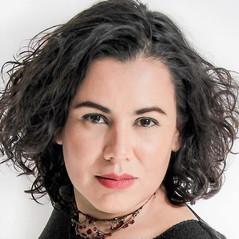 Natalia Quintero