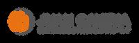 Logos final 5-12-2016-04.png