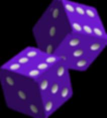 kisspng-board-game-mathematics-mathemati