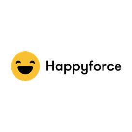 Happines World Week HappyForce.png