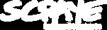 SCPAYE Logo blanco.png
