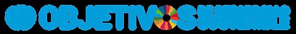 S_SDG_logo_UN_emblem_horizontal_trans_WE