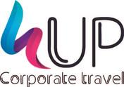 Logo UP.jpg