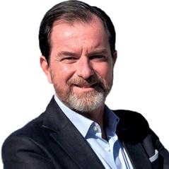 Ignacio Bernabé