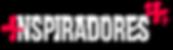 Logo Inspiradores sombra.png