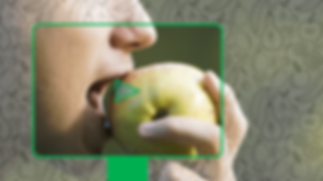 Semana de la salud en el trabajo - Cata de frutas
