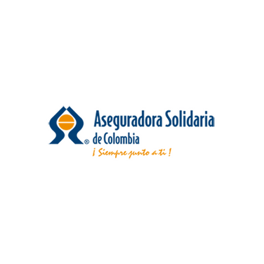 Happines World Aseguradora Solidaria.png