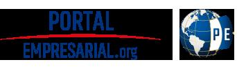 Portal-Empresarial-org.png