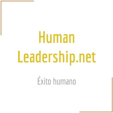 Happines World Week Human Leadership.png