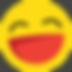 Comedia Formativa - Icon.png