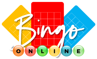 bingo Online Logo - Colombianos Exitosos