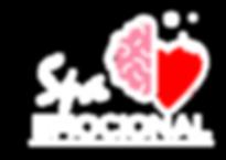 Logo Spa Emocional blanco.png