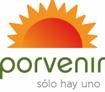 logo_porvenir.ai_.png_itok=tY2Loe3H.png