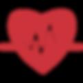 Corazón_-_Semana_de_la_salud_-_Colombian