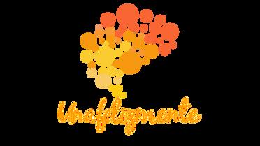 Logo_FormaHorizontal_Unafelizmente.png