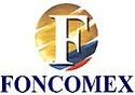 Foncomex.png