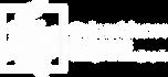 Colombianos Exitosos - Logo blanco.png