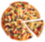 Pizza-PNG-Image.png