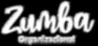 Zumba Organizacional Colombianos Exitosos