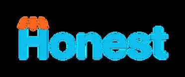 Honest Logo size.png
