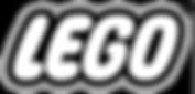 Lego-Logo editado.png