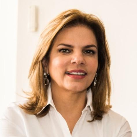 Flavia Santoro