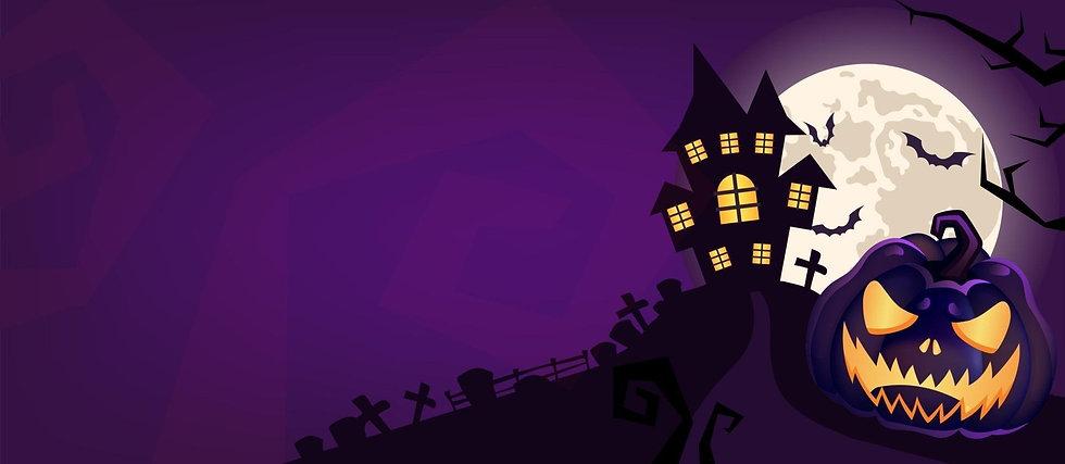 Halloween Colombianos Exitosos_edited.jpg