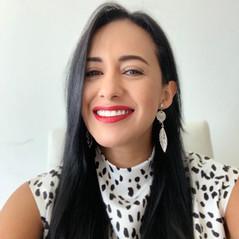 Nancy Martínez