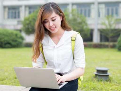 Nuevo sistema educativo en Japón