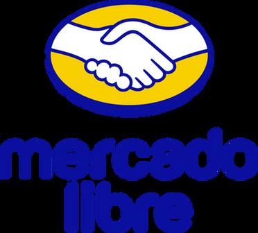 logos Mercado libre.png