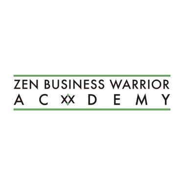 Happines World Week Zen Business.png