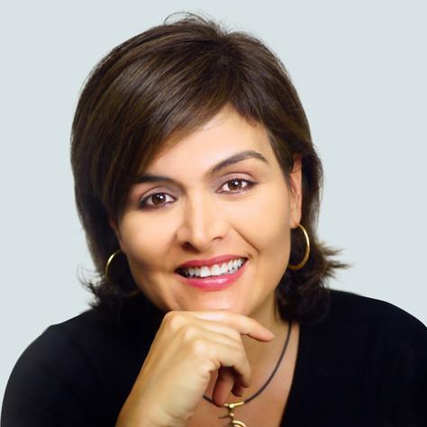 Lina Betancur