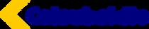 Colsubsidio_logo.svg.png