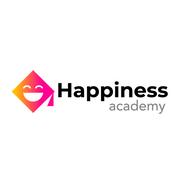 Happines World Week Happiness Academy.pn