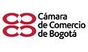 Cámara de Comercio - Colombianos Exitosos