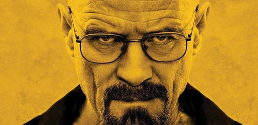 6 lecciones de emprendimiento de Breaking Bad