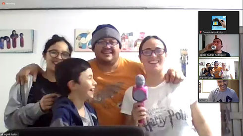 Karaoke Party Colombianos Exitosos.jpeg
