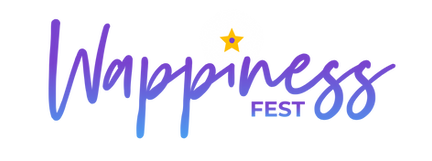 Wappiness Fest Logo.png