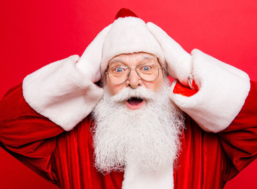 ¿Cómo celebrar navidad en la oficina y hacerlo inolvidable?