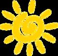 Felicidad_en_el_trabajo_Colombianos_Exitosos_sun