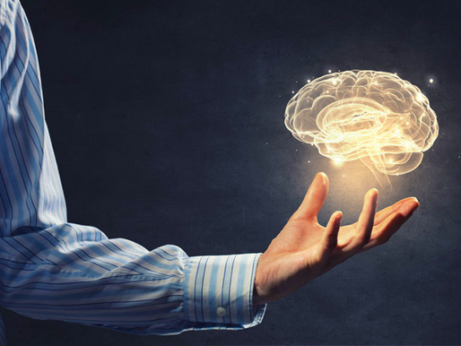 ¿Qué es el Neurobranding?